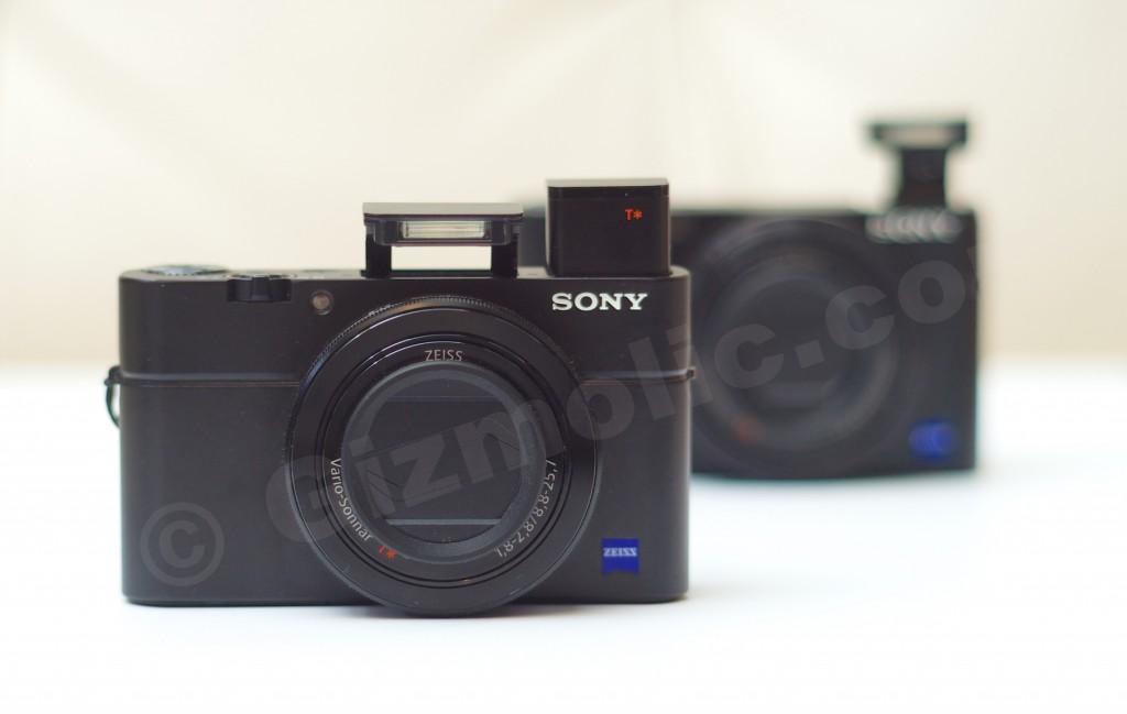 Sony RX100M3--1